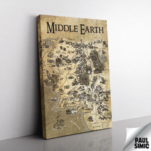 Middle-Earth-CANVAS-1.jpg