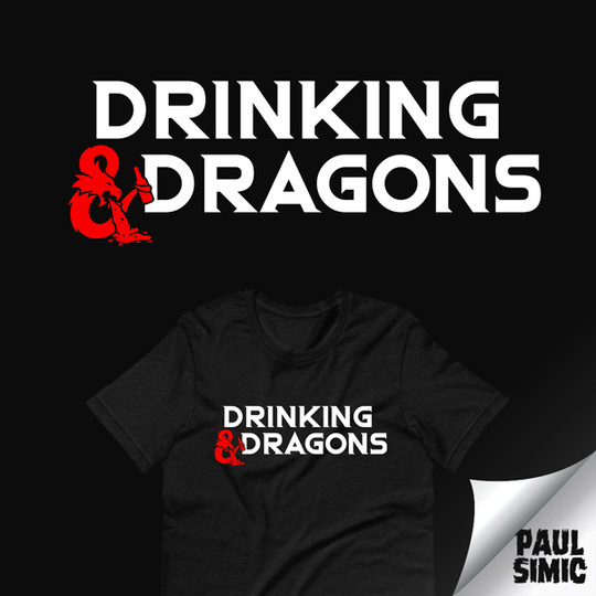 DRINKING-AND-DRAGONS-SHIRT.jpg
