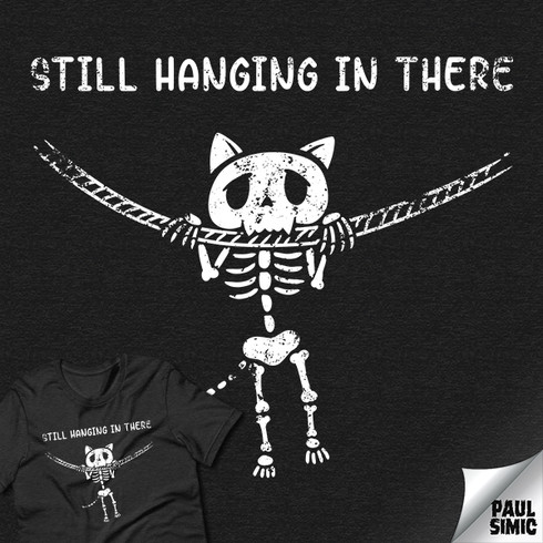 STILL-HANGING-IN-THERE-shirt.jpg