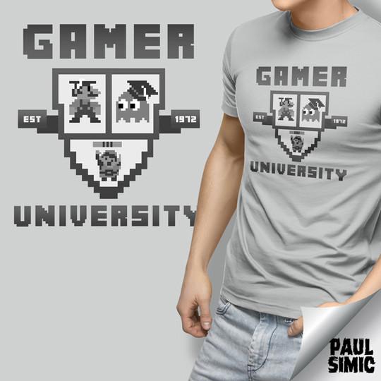 GAMER-UNIVERSITY-SHIRT.jpg