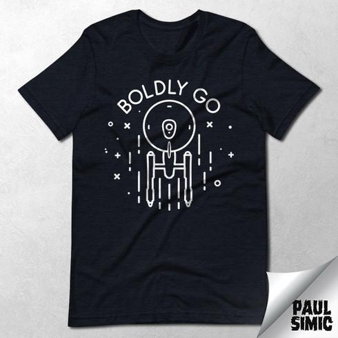 Boldly-Go-SHIRT.jpg