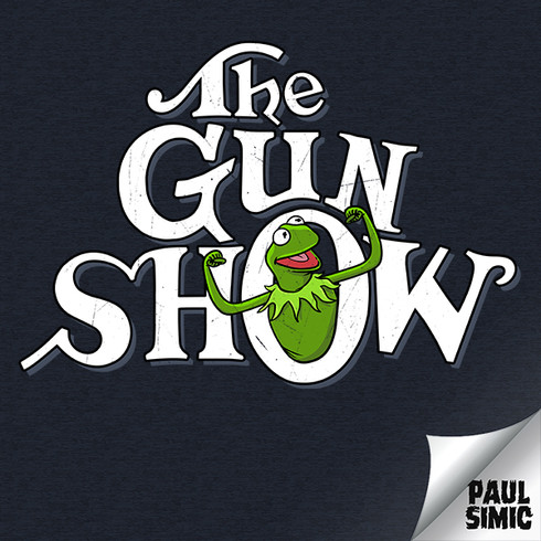 The-Gun-Show-SHIRT.jpg