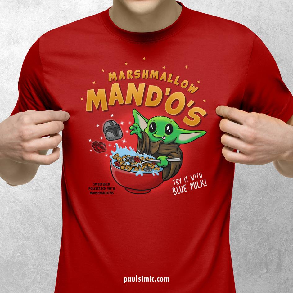 Baby-Yoda-Cereal-Shirt.jpg