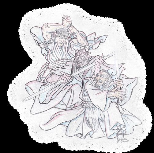 Ukiyoe-Sketch.png