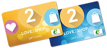 love2shop-gift-card-redirect.png