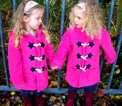 GEM 1258 - Julianne & Rachel.jpg