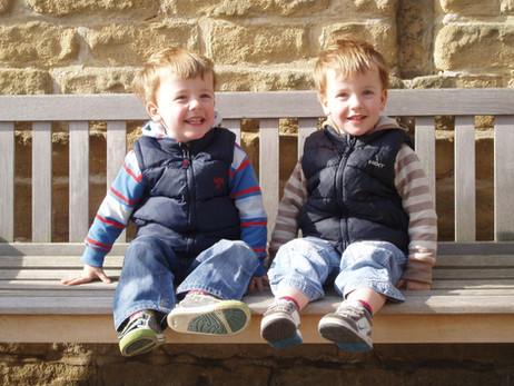 Photo GEM1217 - Joe & Dan.JPG