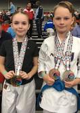 karate twins_edited.jpg