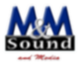 M&M Sound and Media