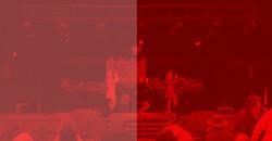 Red Slide 2