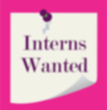 Interns-Wanted.png