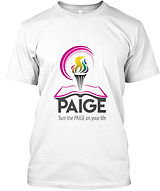 PAIGE shirt.jpg