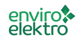 EnviroElektro_Logo_1.png