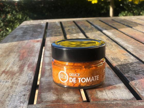 délice de tomate 110g