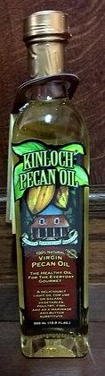 Medium Pecan Oil