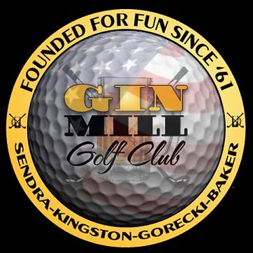 ginmill_USA.png