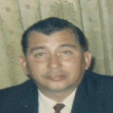 """Norbert Gorecki """"Norbie"""""""