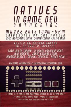 natives-in-game-dev-poster-01 copy