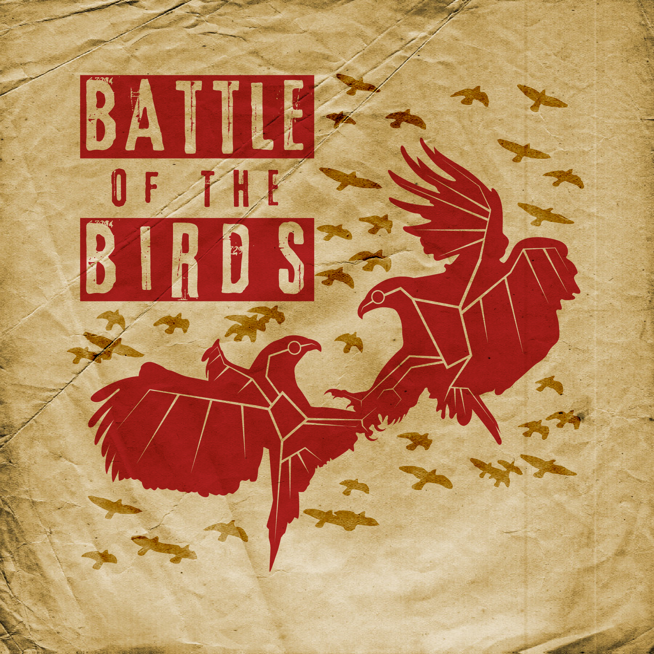 bobirds-CD-cover-01