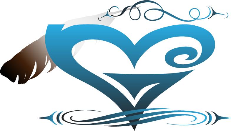 mgirl-logo-blue-01