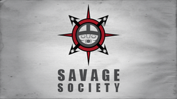 savage-google-page-01