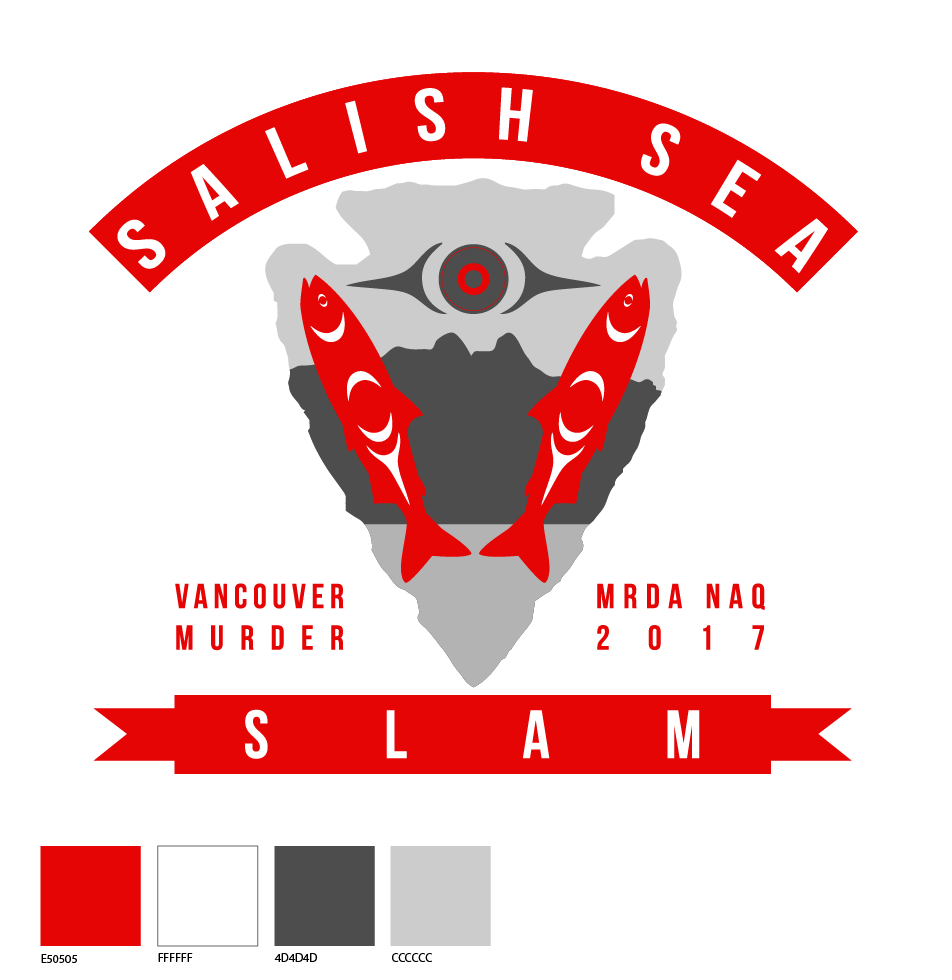 Salish-Sea-Slam-Feb7-2016-01