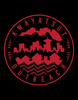Kwayatsut Logo