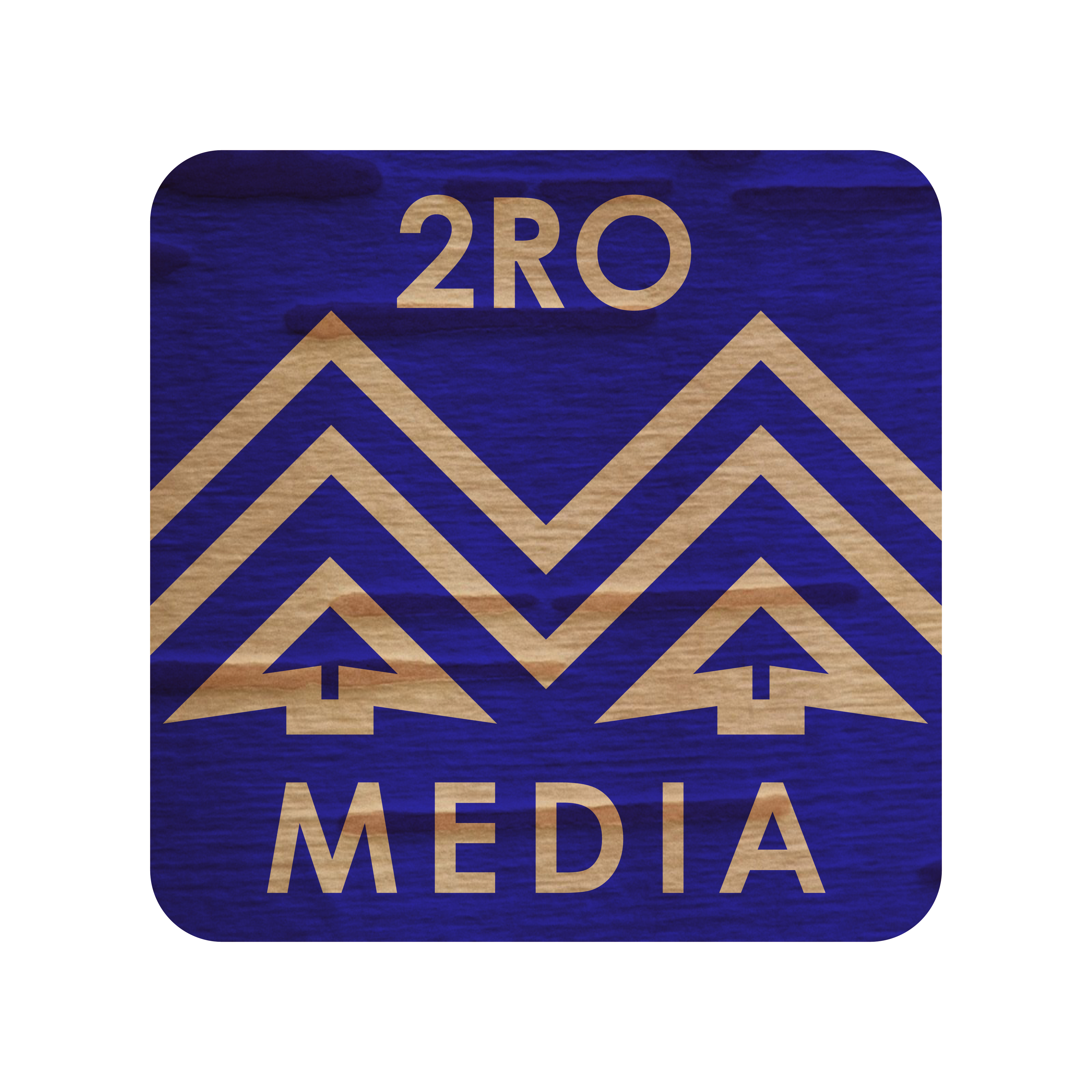 2RO-media-logo-01