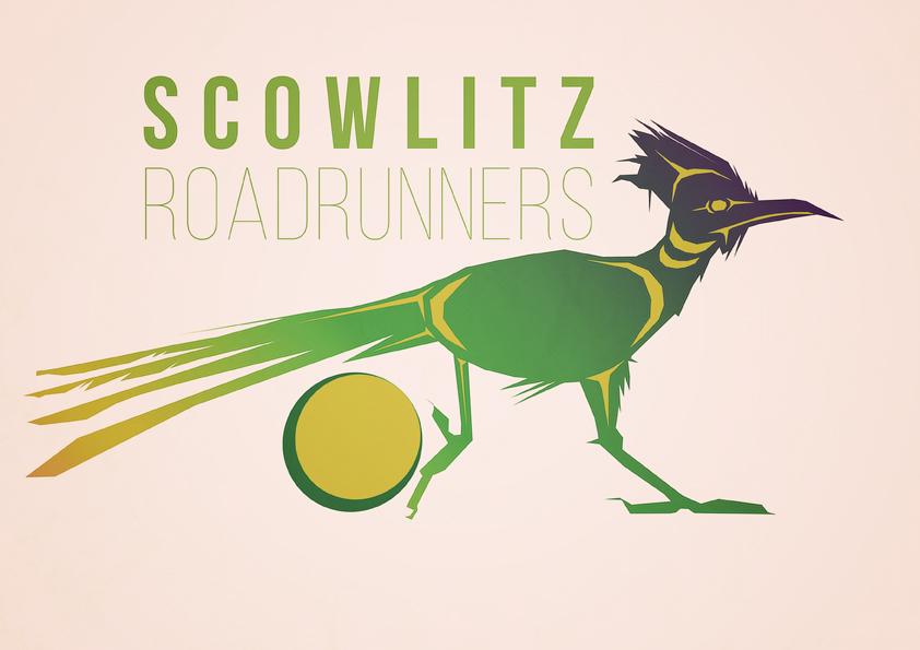 scowlitz-roadrunners-01