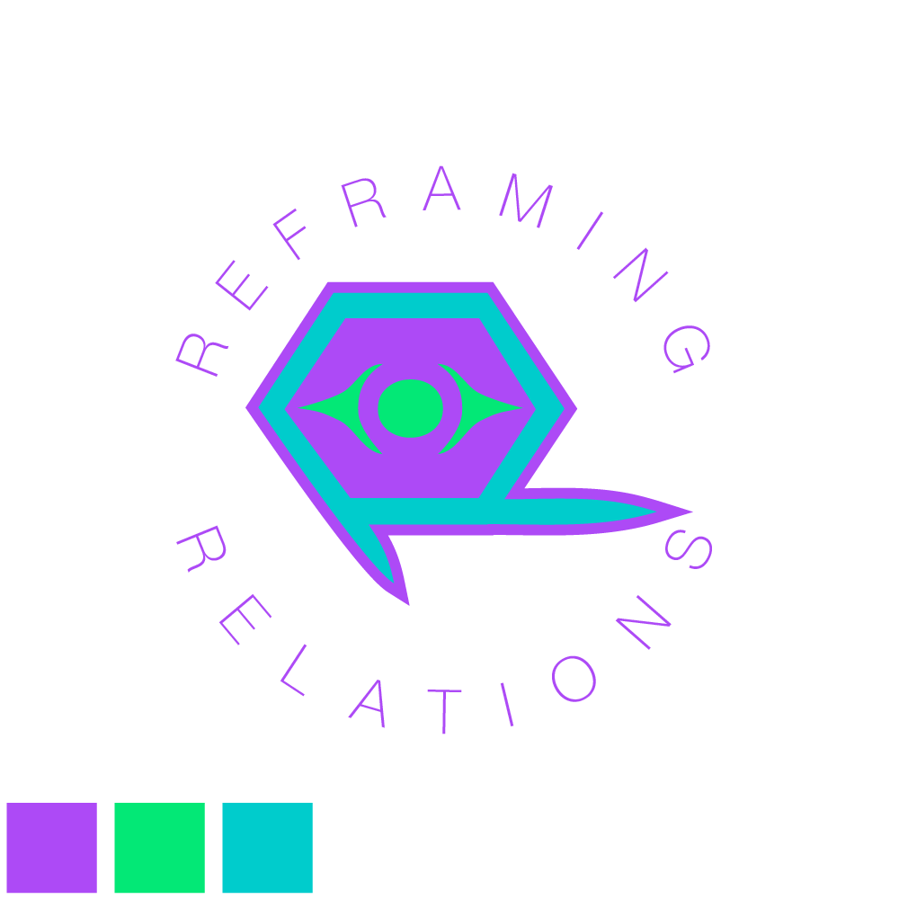 ReframingRelations-Logos-01