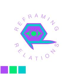 ReframingRelations-Logos-01