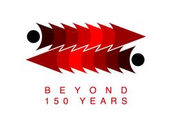 beyond150-Feb8-16-01