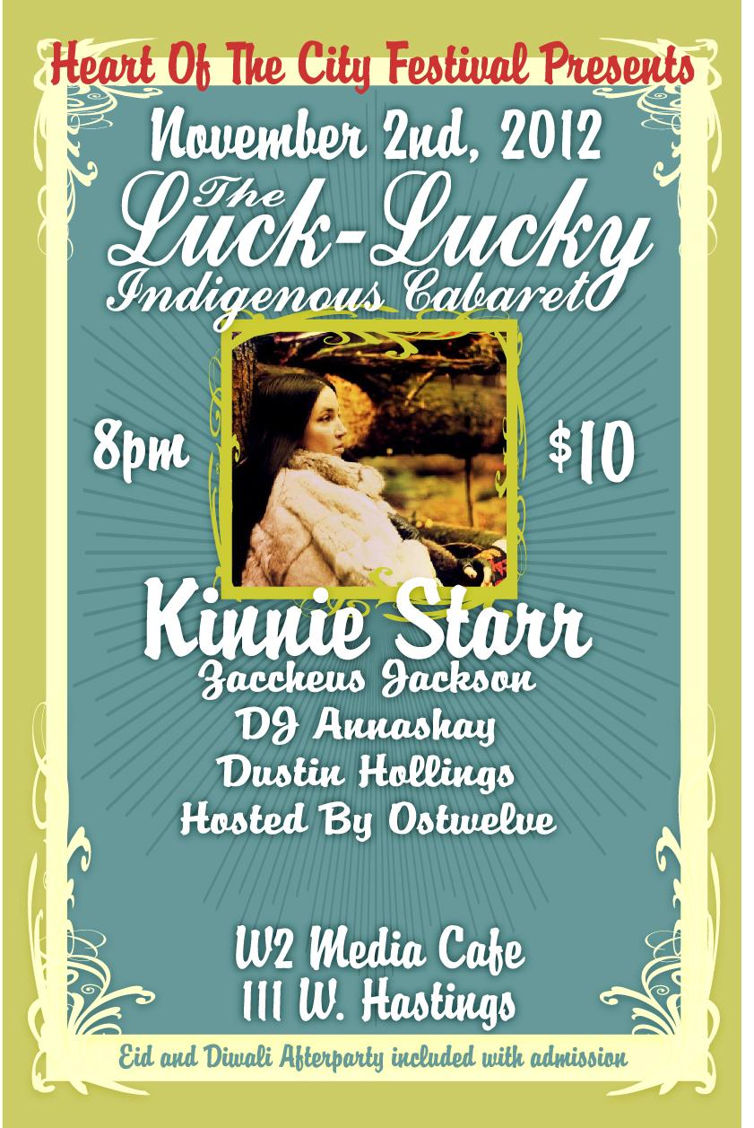 lucklucky-01