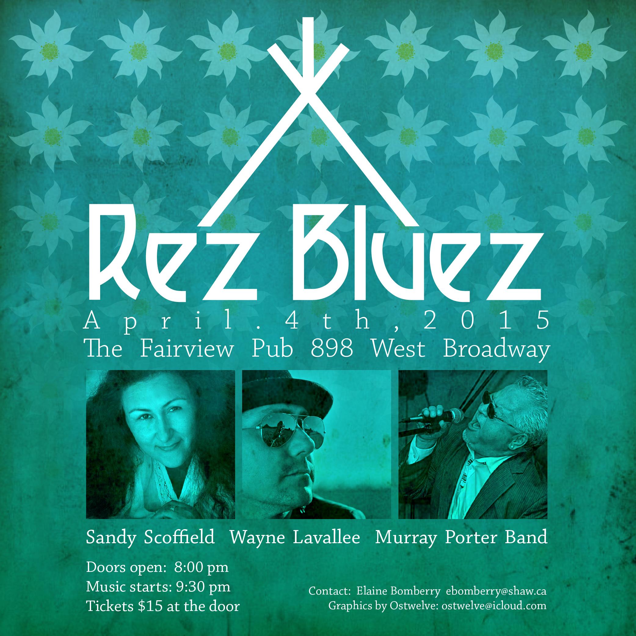 rezblues-spring2015-instasquare-01