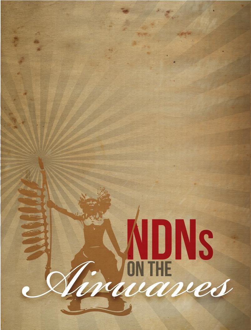 NDNs_airwaves-01
