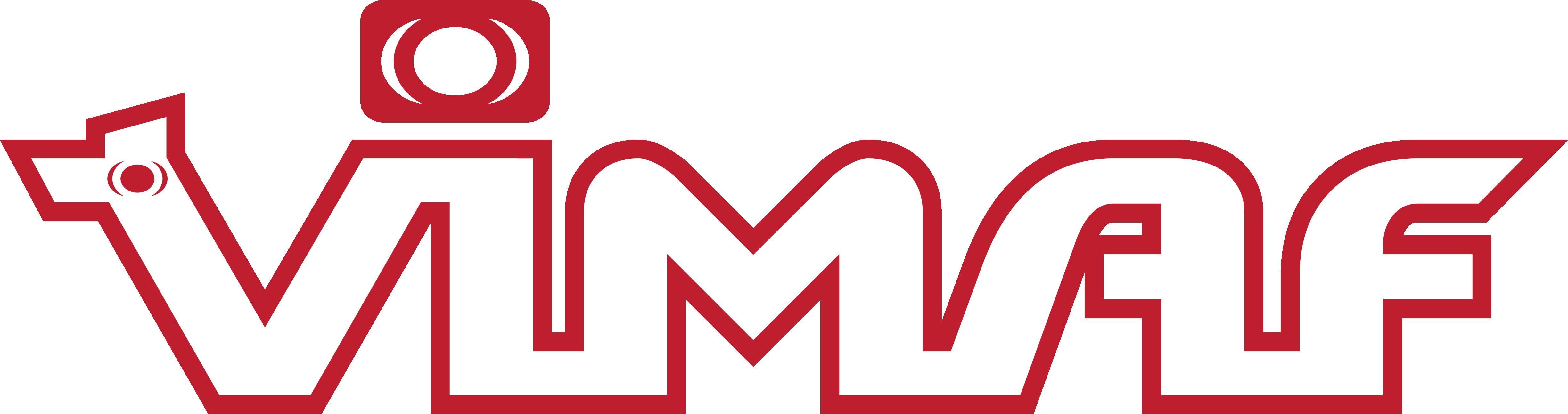 vimaf-logo-red