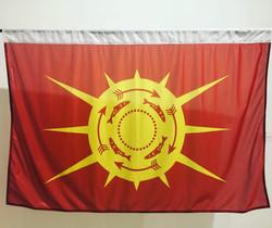 inthestorm-warriorflag