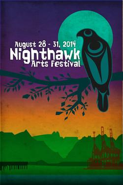 nighthawk-poster04-colors-01