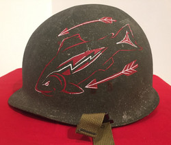 inthestorm-helmet