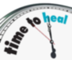 it's time2heal - www.time2heal.com.au