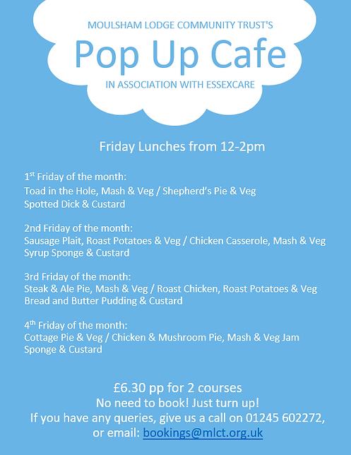 Pop Up Cafe.PNG