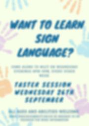 Sign Poster 2018.jpg