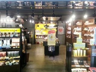 2014年2月11日 新宿アルタ3号店がオープンしました!