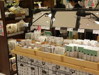 6月12日 名古屋PARCOにてtoo cool for schoolがオープンしました。
