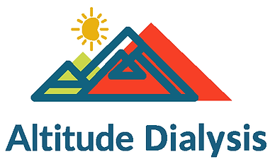 Altitude Dialysis_Text Logo.png