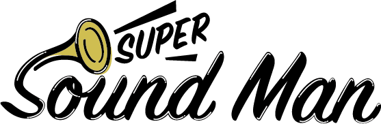 soundman_nagashima_logo.png