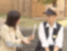 jinsei_shousho02.png