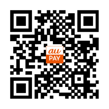 au_pay.png
