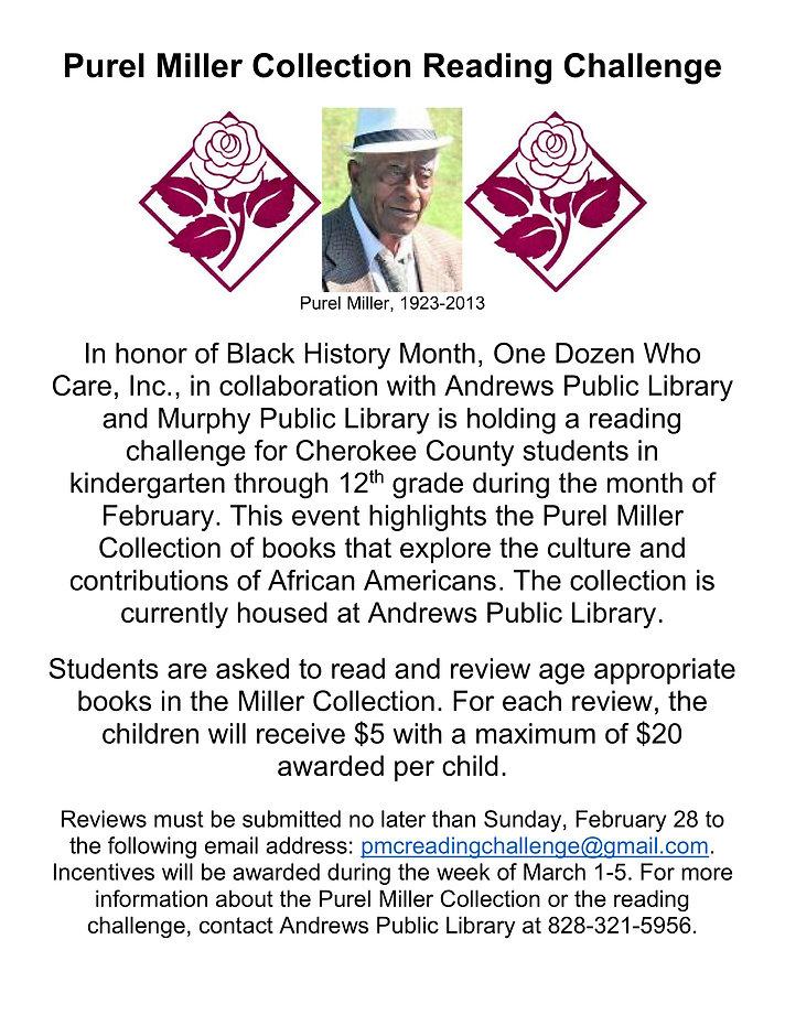 Reading Challenge flyer.jpg