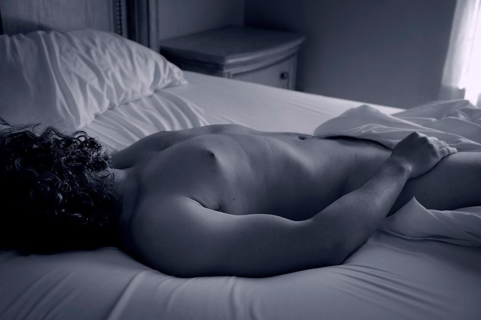 male boudoir dudeoir dudoir md dc photographer